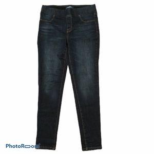 Old Navy Rockstar Stretch Skinny Jeans